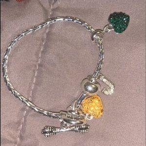 034b9229dd62e Women Davinci Bracelets on Poshmark